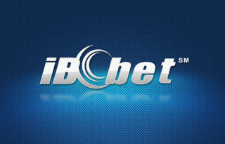 IBCBet Review