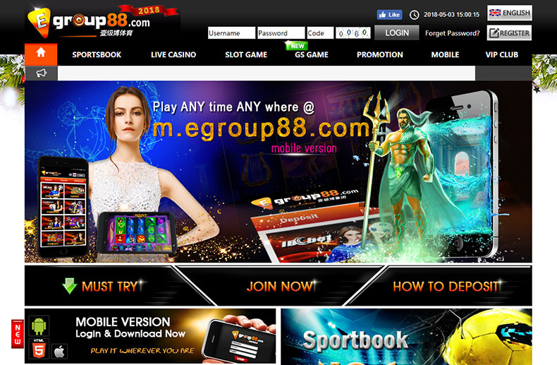 Easygroup88 Review Casino Reviews
